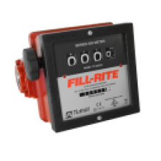 Fill-Rite Mechancial Fuel Meter 901C1.5