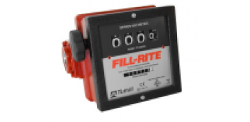 Fill-Rite Pumps & Meters > Fill-Rite Pumps