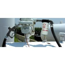 Cim-Tek Ag Fuel Filters