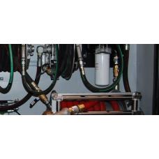 Cim-Tek Commercial Fueling