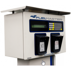 FuelMaster 3505 Plus Fuel Management System