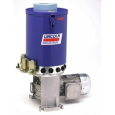 Lincoln PowerMaster® II Pump