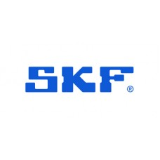 SKF Lubrication