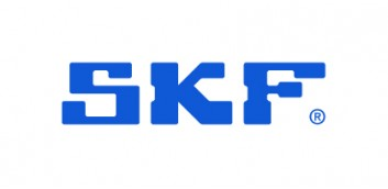 SKF Lubrication Solutions