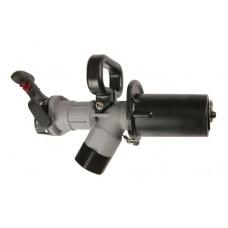Wiggins ZZ9A1 Fuel Nozzle