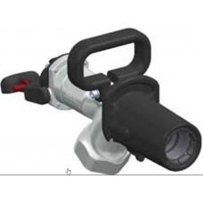 Wiggins ZZ9A2 Fuel Nozzle